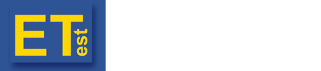 E-Test TDR devices